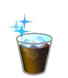 ドリップバッグを使った 急冷式アイスコーヒーの作り方 4