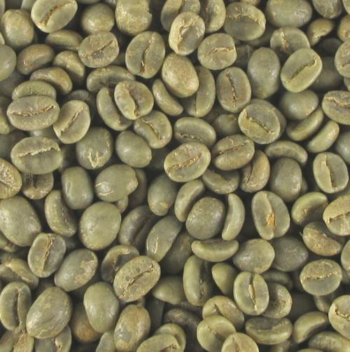 有機栽培コーヒー生豆 コロンビア産【ウィラ アイペアソプカファ農協】