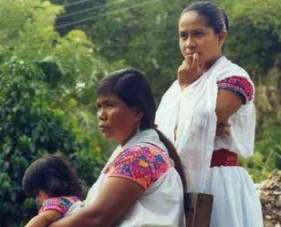 ナワット族の女性たち.jpg