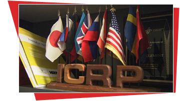 ICRP 低線量被ばく 揺らぐ国際基準