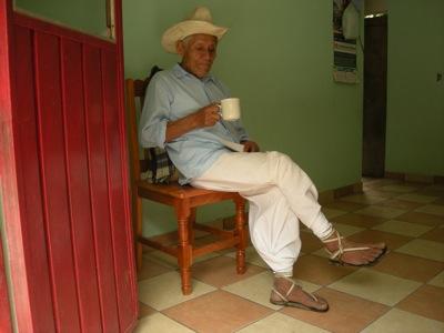 MEXICO2010-11 288