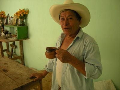 MEXICO2010-11 294