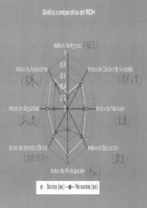 diagram_tosepan