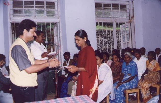 Scholarships2002_01