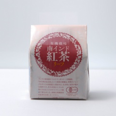 tea_package