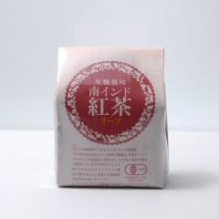 tea_package