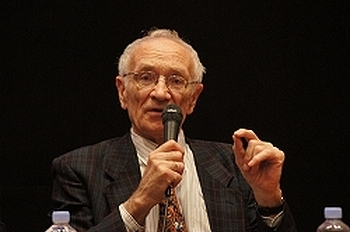 ミハイル・マリコ博士