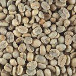 有機栽培コーヒー生豆 グアテマラ産